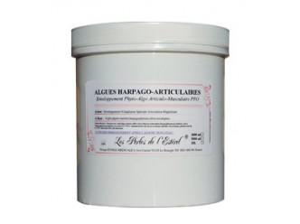 Algues Harpago Articulaire : le pot de 1000ml
