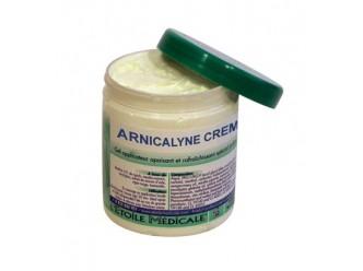 Arnicalyne crème