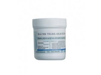 Baume du Tigre Silicium