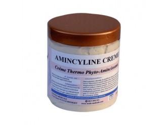 Amincilyne crème thermo minceur