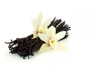 Huile parfumée à la Vanille