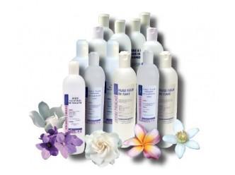 Offre découverte : huiles de massage à la carte 500 ml