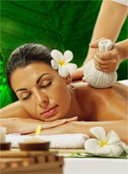 produits massage kiné