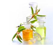 produits traitement kiné